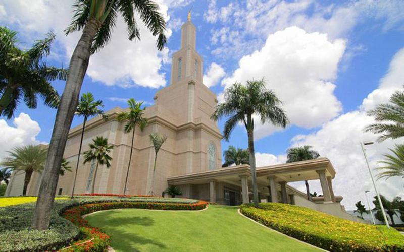 /templo-de-santo-domingo?lang=spa-do