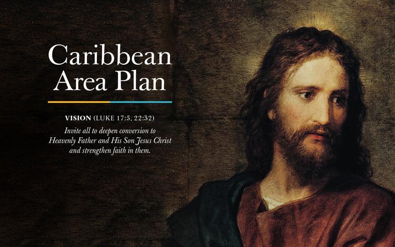 plan de area 2019