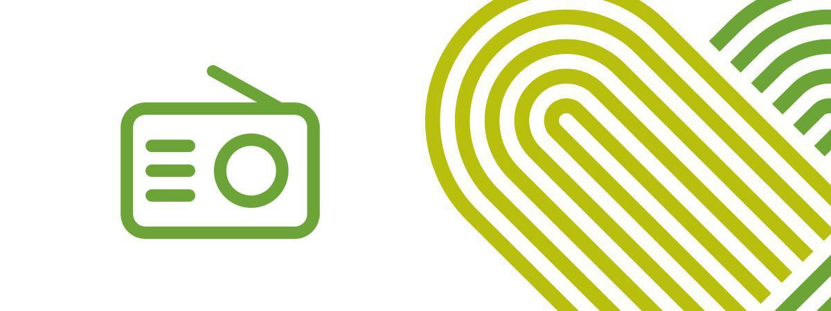 SOY radio logo