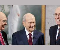 Declaración de la Primera Presidencia referente a las finanzas de la Iglesia