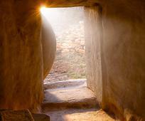 O Milagre da Ressurreição