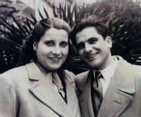 frère et soeur Jardon