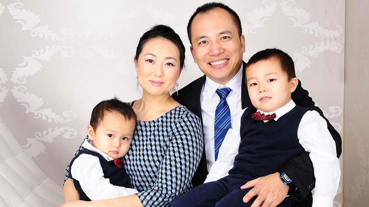 Fu_familj