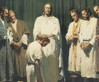 Che cosa insegna la Bibbia riguardo alla Divinità: il Padre Celeste, Gesù Cristo e lo Spirito Santo