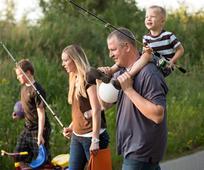 Kućna obiteljska večer: mormonska tradicija