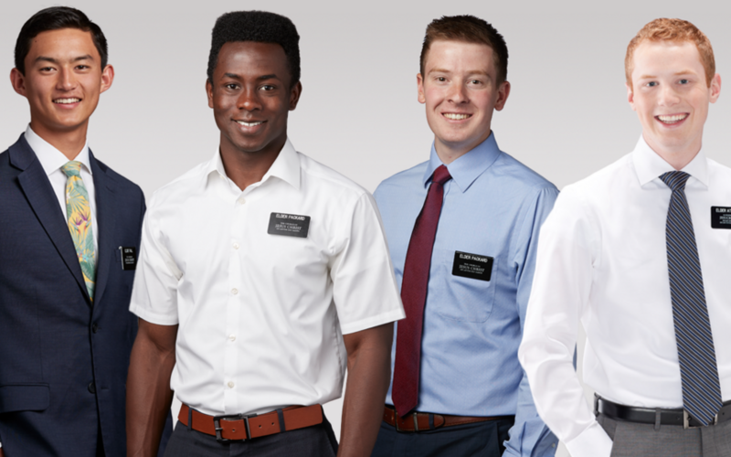 Missionary_clothing