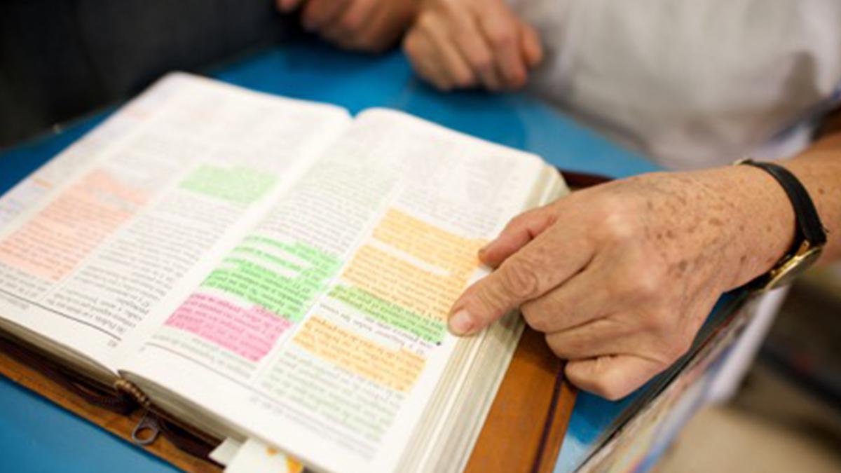 Dottrina e Alleanze – Rivelazioni dall'alto