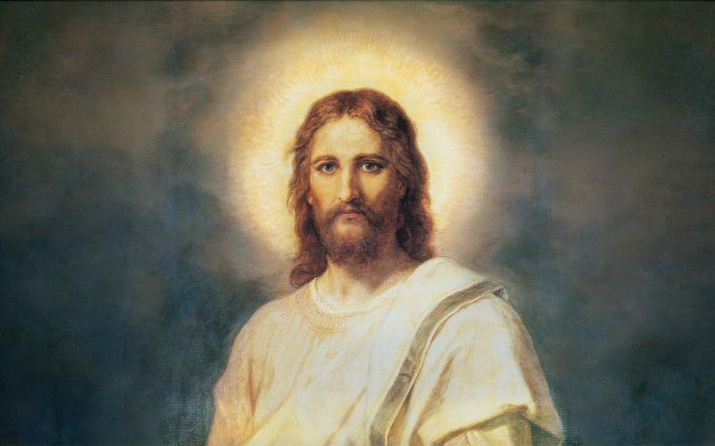 イエス・キリストのイースター
