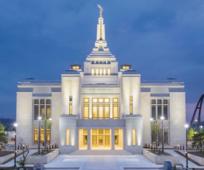 札幌神殿ー2020年春休みの宿泊予約・宿舎利用について Sapporo Temple: Housing Reservation Policy during Spring Vacation in 2020