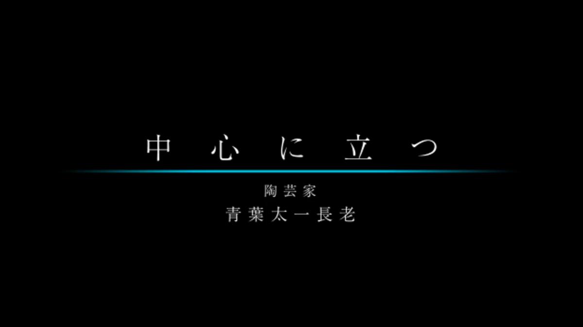 japan.png