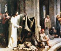 Doctrine and Principles