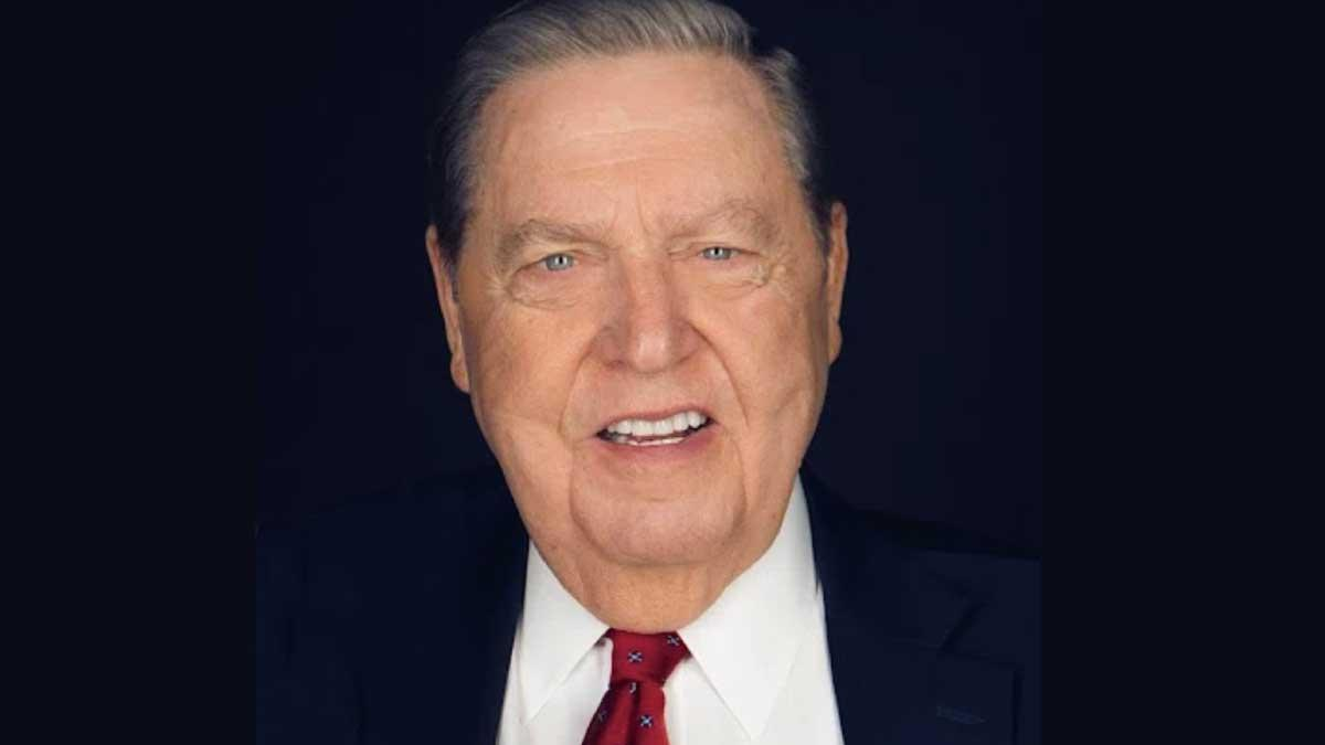 Elder Holland