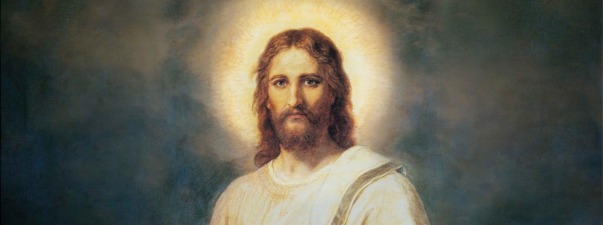 Easter Jesus Christ