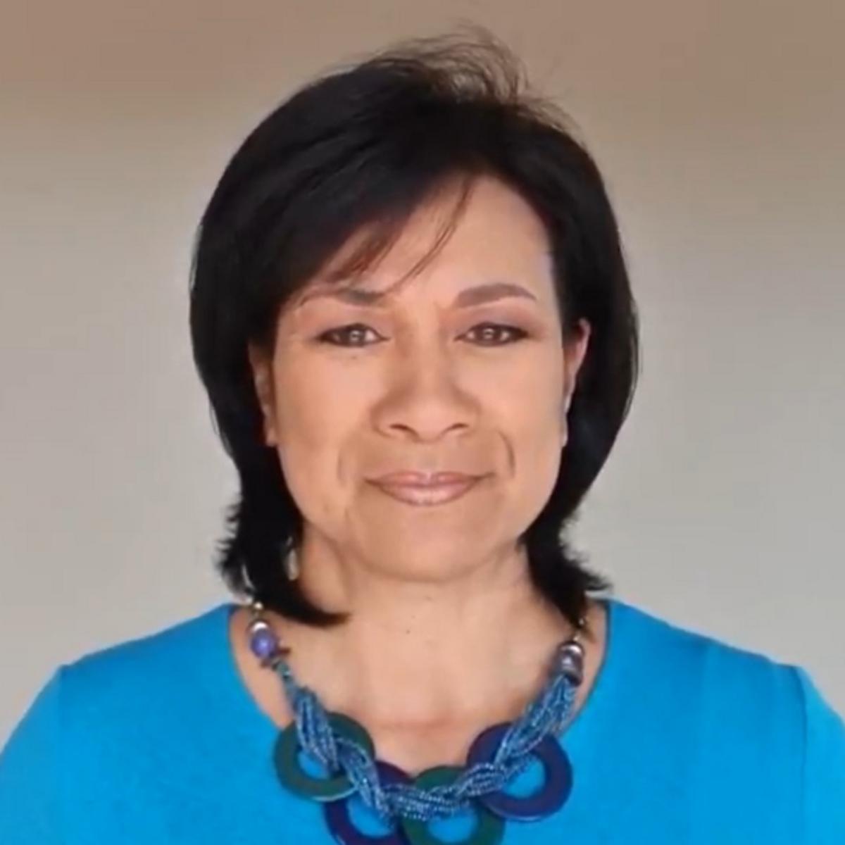 Adele Wi Repa