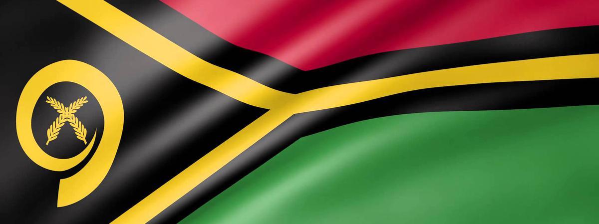 Grants and Scholarships - Vanuatu