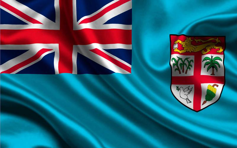 Grants and Scholarships in Fiji