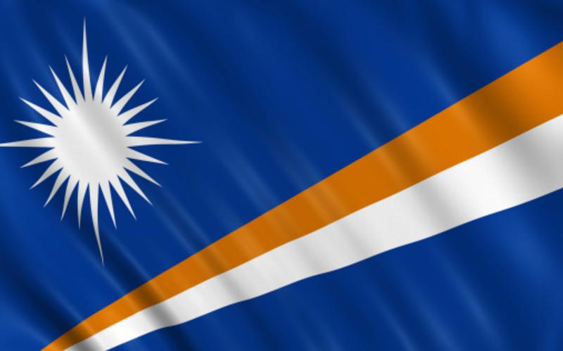 Grants and Scholarships - Marshall Islands