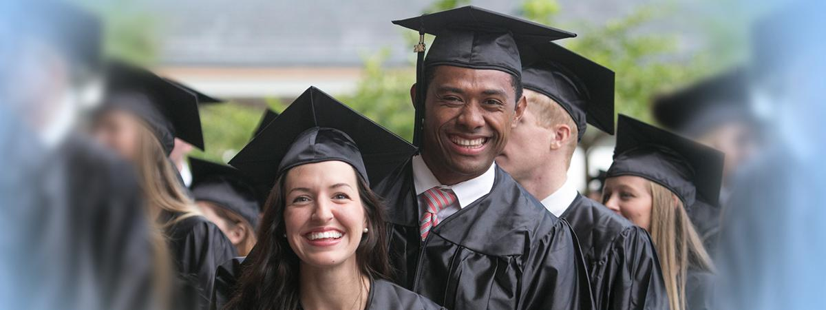 BYUHGRADS