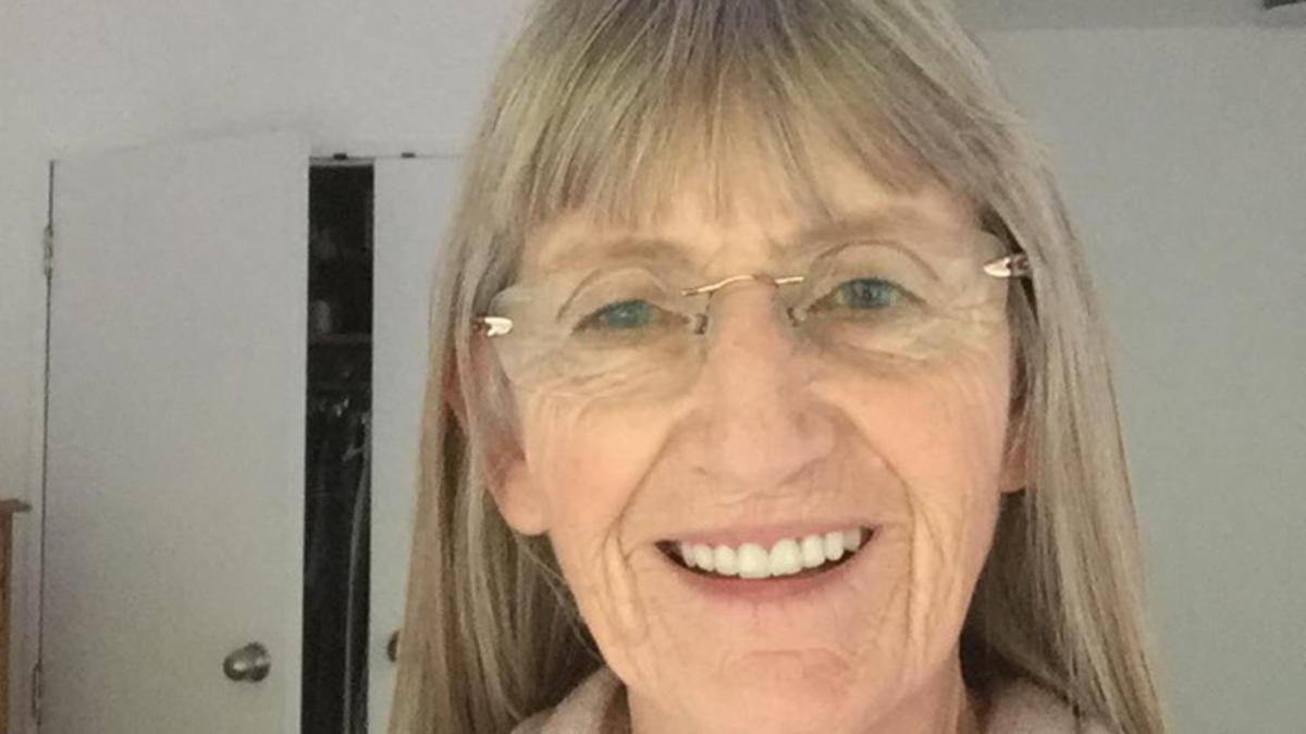 Ann McCallum