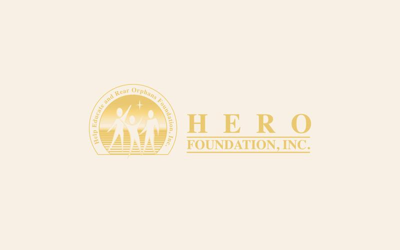 HERO Foundation