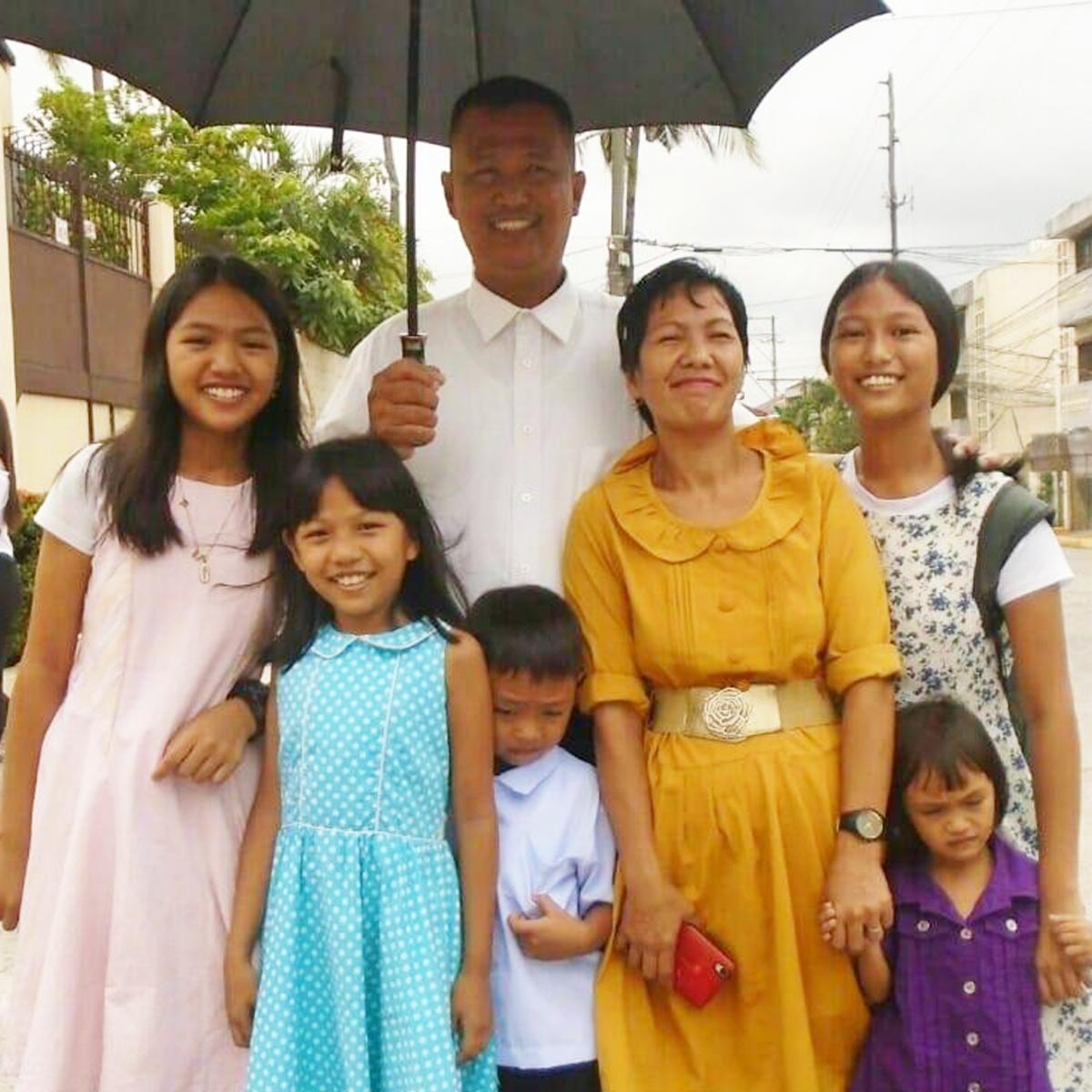 Best Family Foto.
