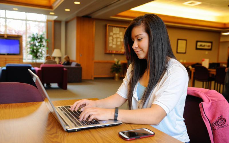 Hermana laptop