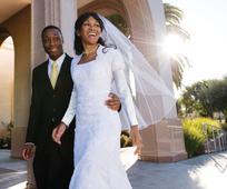Discontinuación del período de un año de espera después del matrimonio civil para matrimonio en el templo