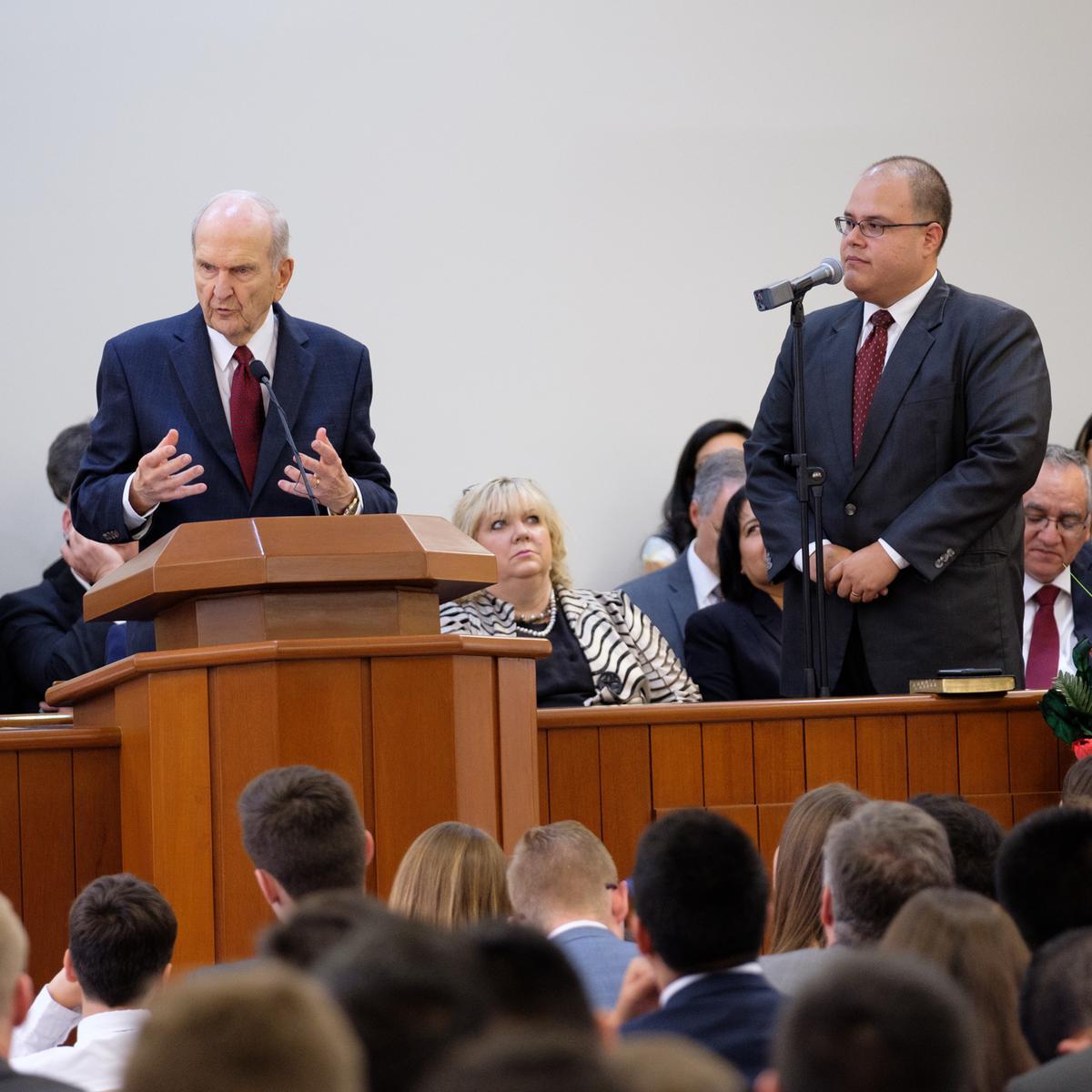 misioneros 2