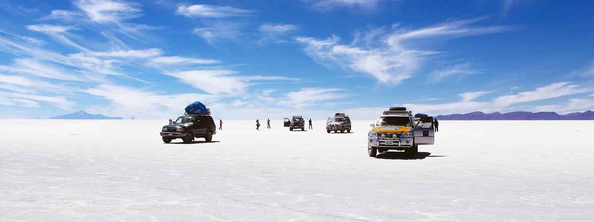 Imagen para recursos de autosuficiencia bolivia