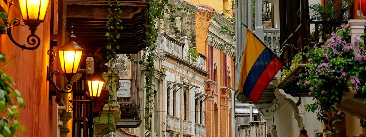 Imagen para recursos de autosuficiencia Colombia