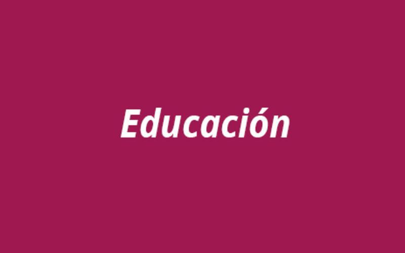 imagen para educacion