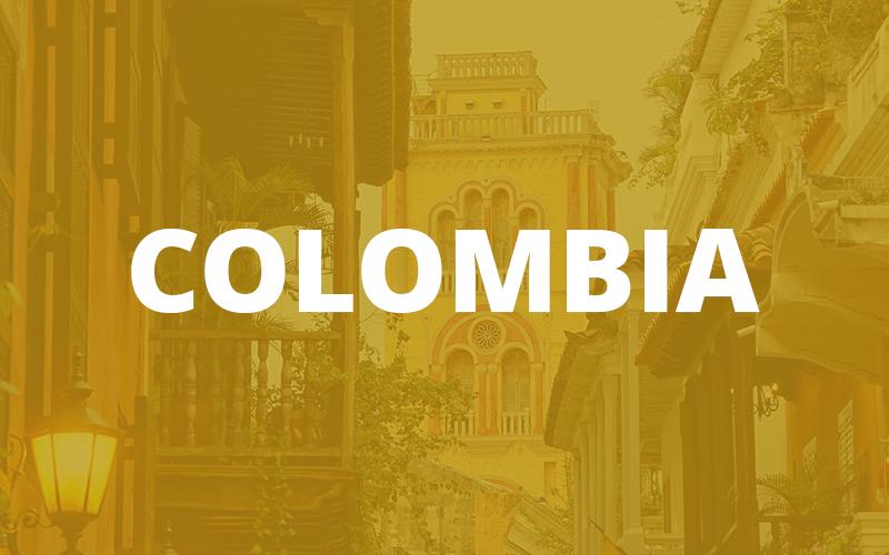 Imagen Colombia