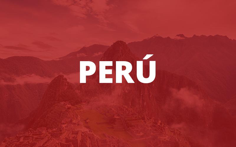 Imagen para Peru