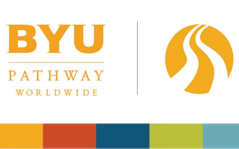 Logo Pathway Worldwide