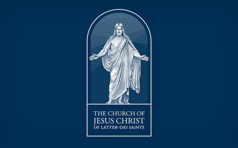 Nuevo simbolo de la Iglesia enfatiza la importancia del Salvador