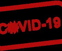 Viðbrögð við COVID-19