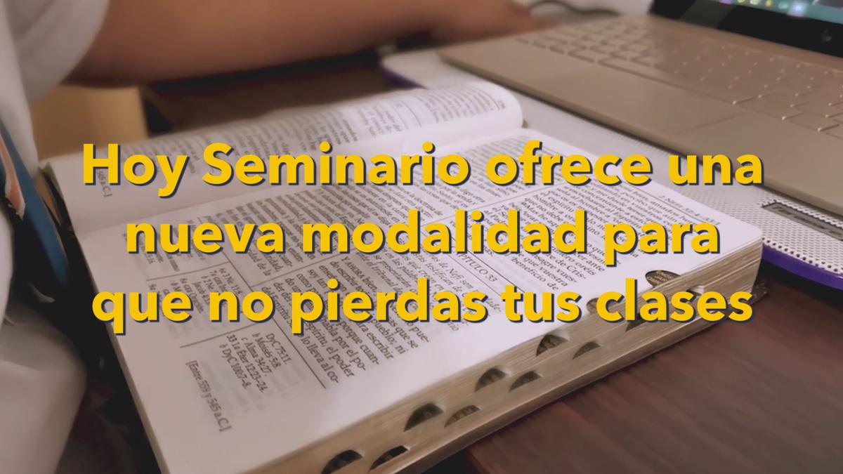 logo seminarios e institutos