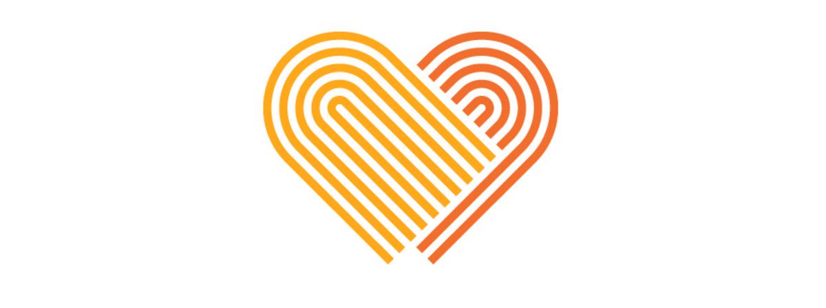 Logo 2019 FSY