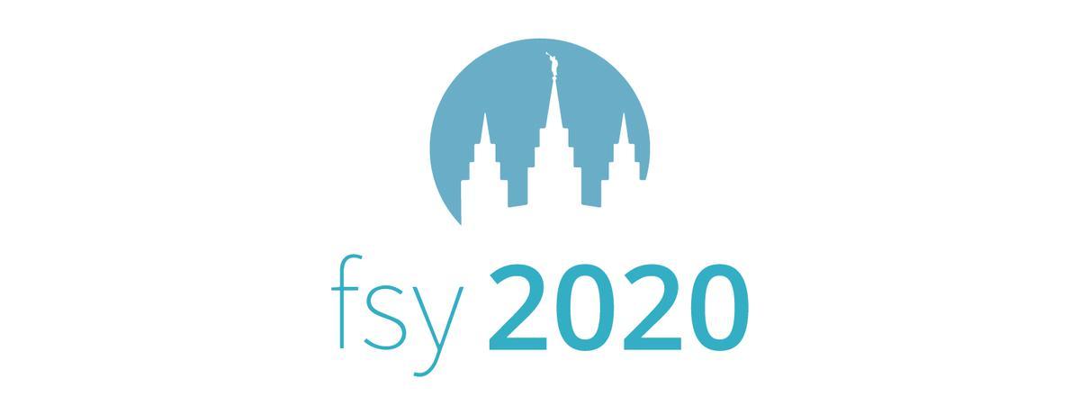 logo fsy