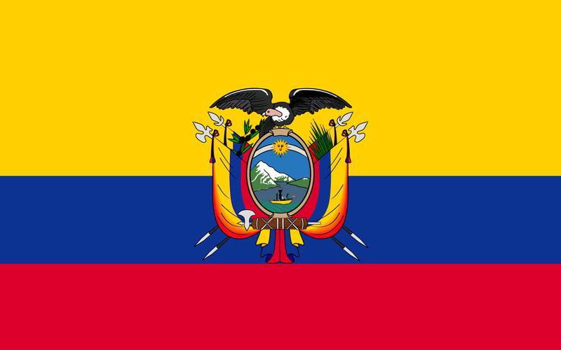 imagen ecuador
