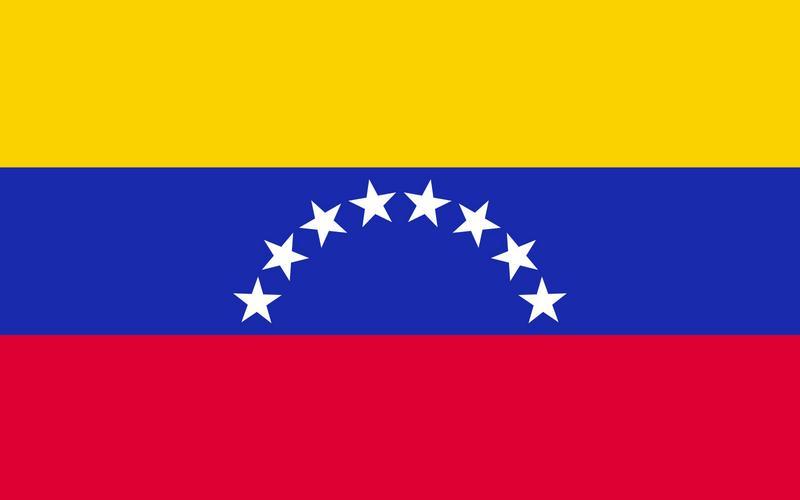 imagen venezuela