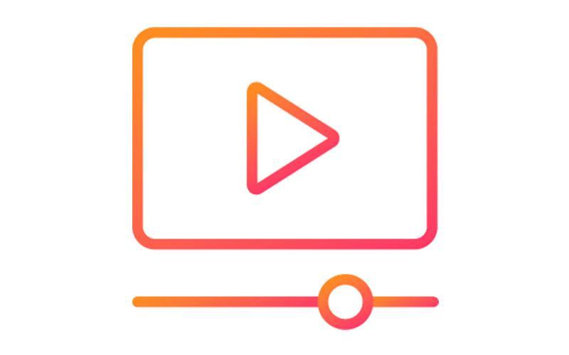 Video FSY 2020