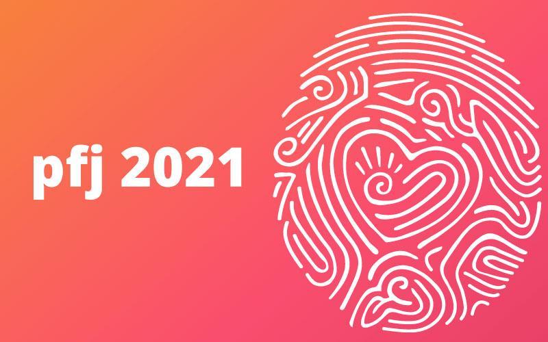 RECURSOS PFJ 2021