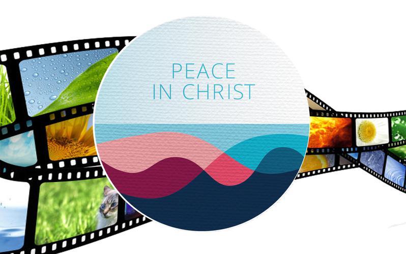 2018 Paz en Cristo, FSY videos