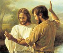 covenantbaptism