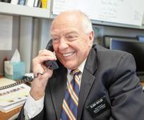 Misioneros Mayores oportunidades Oficinas Mision