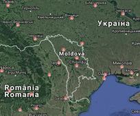Молдовський округ увійде до складу оновленої Київської місії