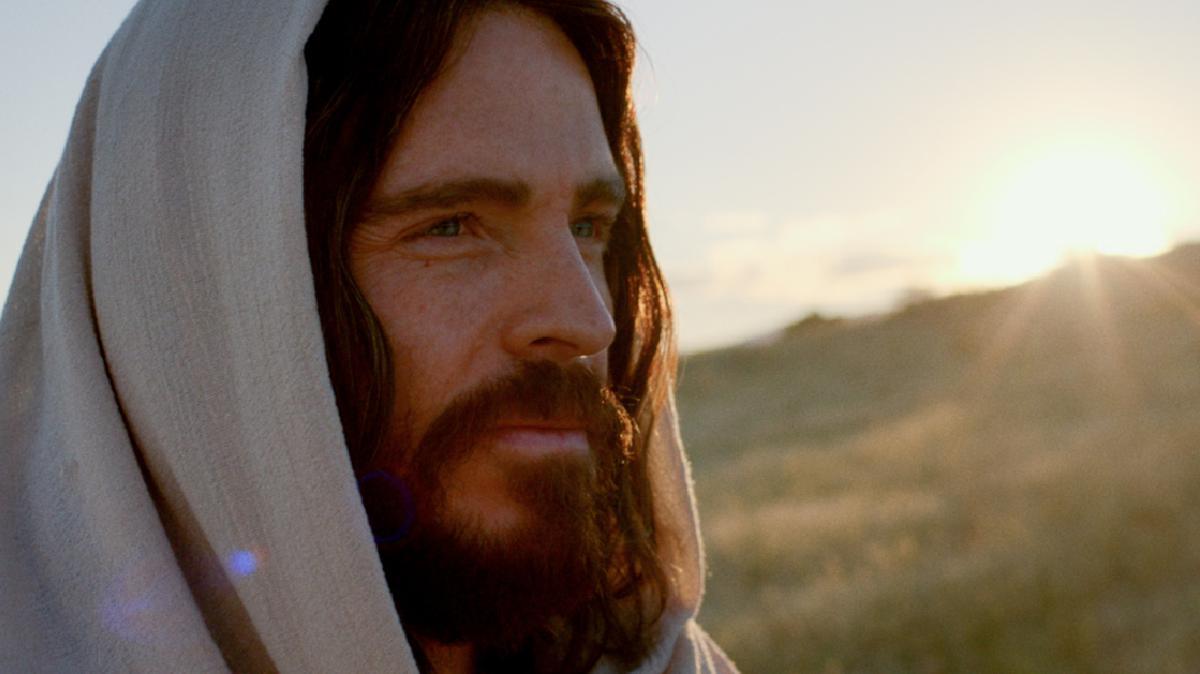 Як ми можемо почути голос Господа?