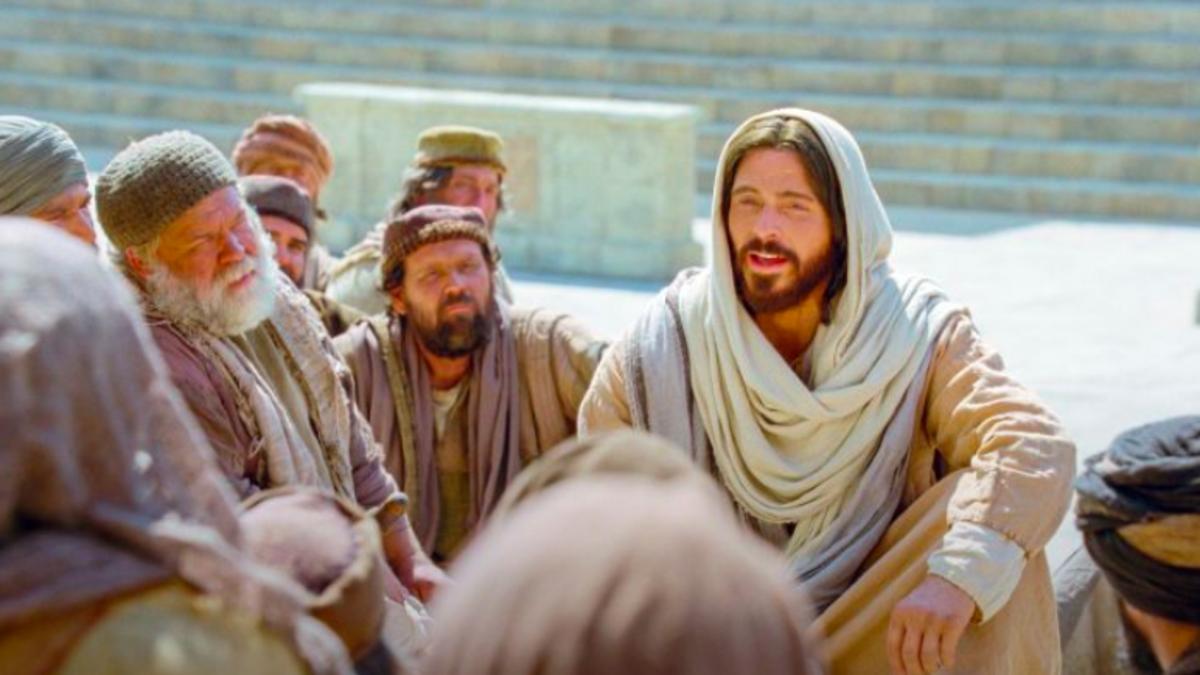 O Vem, e Segue-me foi adotado pela Igreja de Cristo em todo o mundo em 2019