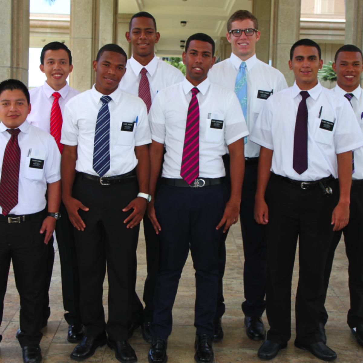 July 16 to July 29, 2014 Elders.png